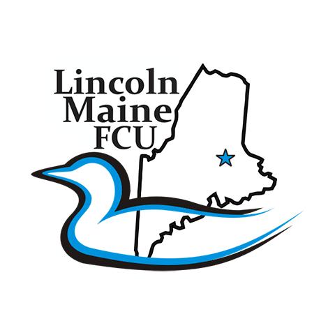 Lincoln Maine FCU