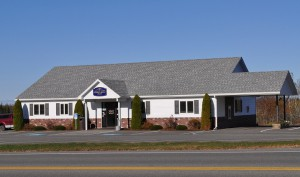 LIncoln Federal Credit Union