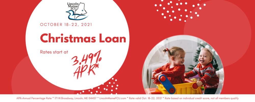 Christmas Loan Cover (2)
